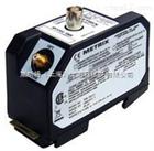 美国E+E压力传感器正确安装方法