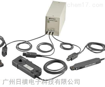 N2780B电流探头美国安捷伦Agilent