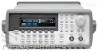 33250A33250A函数信号发生器美国安捷伦Agilent