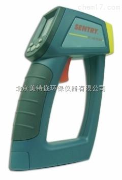 台湾先驰ST688+高温远距红外测温仪