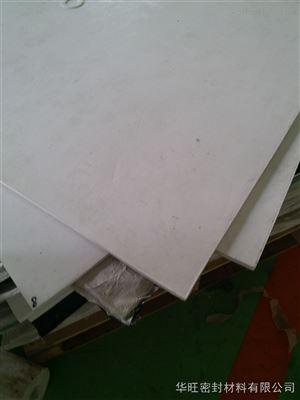 樓梯墊板5mm厚聚乙烯四氟板一平米重量怎么計算?