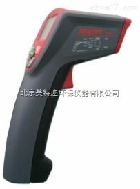 台湾先驰ST675高温红外线测温仪