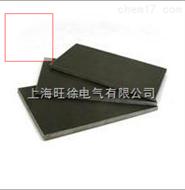3331高强度高导磁双高B级层压导磁板