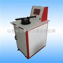 安尼麦应滤纸检测仪 滤纸透气度测试仪