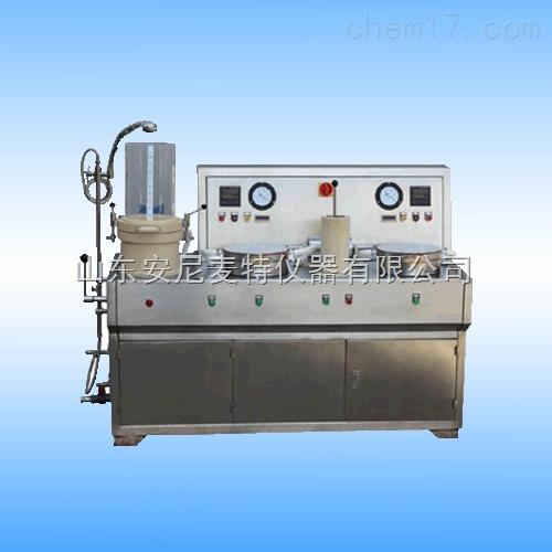 厂家长期供应实验室检测仪器 实验室纸浆真空干燥器