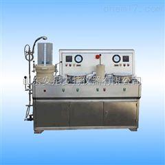 济南安尼麦应纸浆干燥器 实验室纸浆真空干燥器