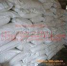 齐全瓷砖胶粉价格 瓷砖粘接胶粉价格《Z新价格》瓷砖粘结剂专用胶粉价格