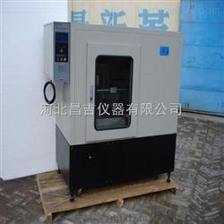 LHCZ-8上海全自动车辙试验仪