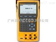 F754校验仪多功能过程校准器FLUKE 754美国福禄克FLUKE