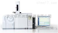 GCMS-QP2010 SE武汉GC-MS气质联用分析仪  湖北武汉GC-MS气湘色谱质谱联用分析仪