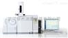 武汉GC-MS气质联用分析仪  湖北武汉GC-MS气湘色谱质谱联用分析仪
