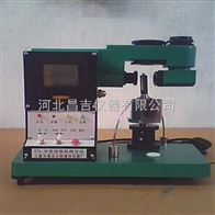 WX-2上海光电液塑限联合测定仪