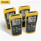 F53-2B数字温度表FLUKE 53-2B美国福禄克FLUKE