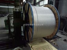 JLB-40A铝包钢绞线厂家低价