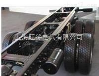 HC-QD汽車底盤專用漆