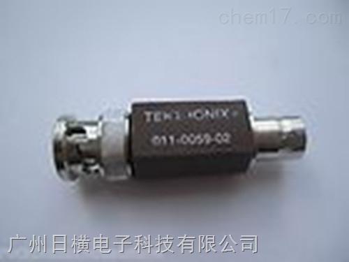 011-0049-02 50欧姆端子美国泰克Tektronix
