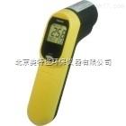 中国台湾先驰TN400L红外线测温仪
