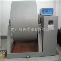 MH-II江苏自动数显搁板式磨耗试验机