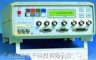 Promax GV-241Promax GV-241视频信号发生器西班牙PROMAX