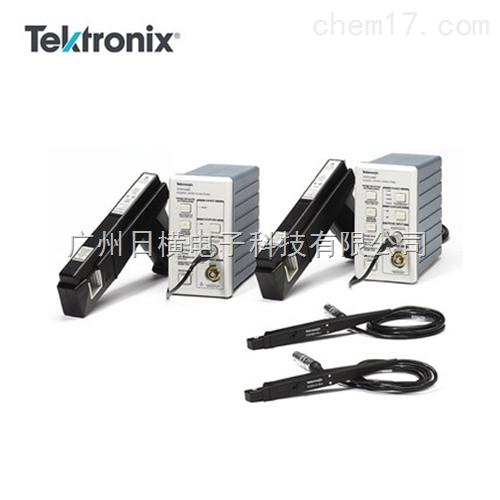 TCP404XL电流探头交流/直流电流探头美国泰克Tektronix