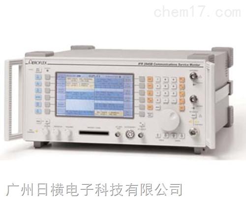 2945B无线综合测试仪美国艾法斯AEROFLEX