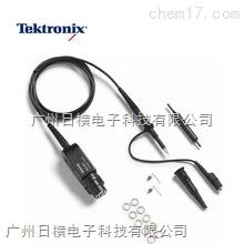P6139B电流探头示波器探头美国泰克Tektronix