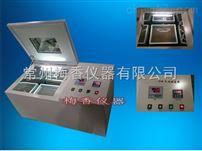 厂家直销ZD-85双功能气浴振荡器