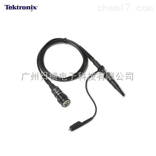 TPP0101无源电压探头电流探头美国泰克Tektronix