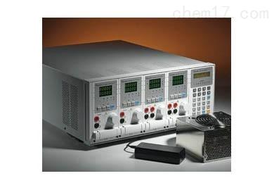 Chroma 6310A系列直流电子负载
