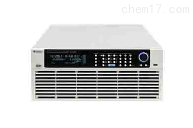 Chroma 63200A系列大功率直流电子负载