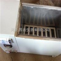 河北ZSA-5A型砖瓦爆裂蒸煮箱
