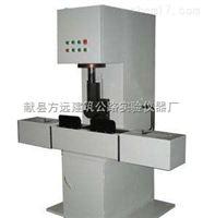 钢材冷弯试验机、弯试验机、抗折试验机