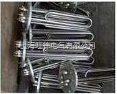 SUTE0111蒸汽发生器