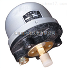 YPK-03-C-01(船用)膜片压力控制器