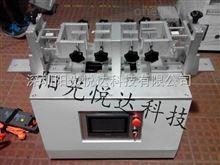 寶安區純電動汽車連接器鎖止裝置拔出力試驗機
