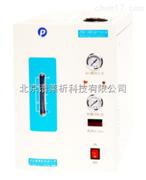 PHA-300/500北京谱莱析氢空一体机