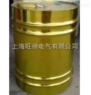 JF310 F6无溶剂浸渍树脂