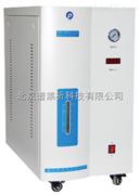 PGN-2000氮气发生器