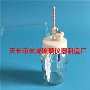 可调定量加液器