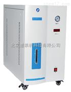 PGH-2000/5000谱莱析产品氢气发生器