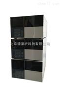 LC2100型高效液相色谱仪
