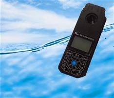 PWM-820C型便携式COD、总氮测定仪