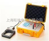 GZTX-10抗干扰型变压器铁芯接地电流测试仪