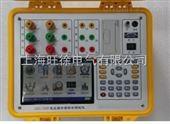 GZC-750R变压器容量测试仪