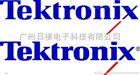 196-3523-00加长电缆美国泰克Tektronix