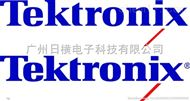 THV-BROWSER高压差分浏览器美国泰克Tektronix