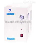 北京空气发生器