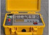 GZJ-5绝缘电阻测试仪