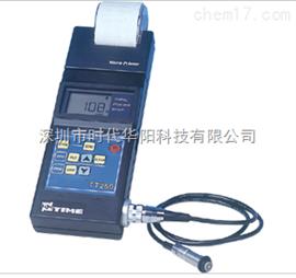 TT260涂层测厚仪