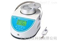 JCQ-4浮游細菌采樣器潔凈設備北京現貨